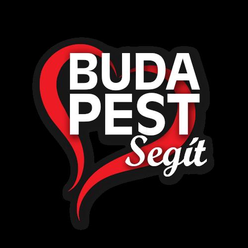 bp_segit_logo másolat