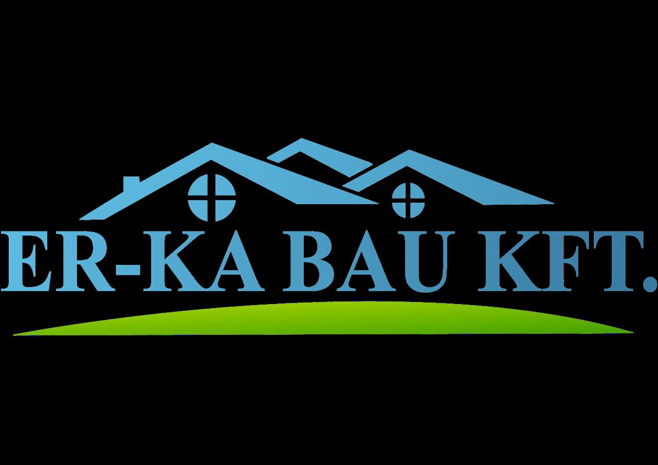 ER-KA_BAUKFT_LOGO
